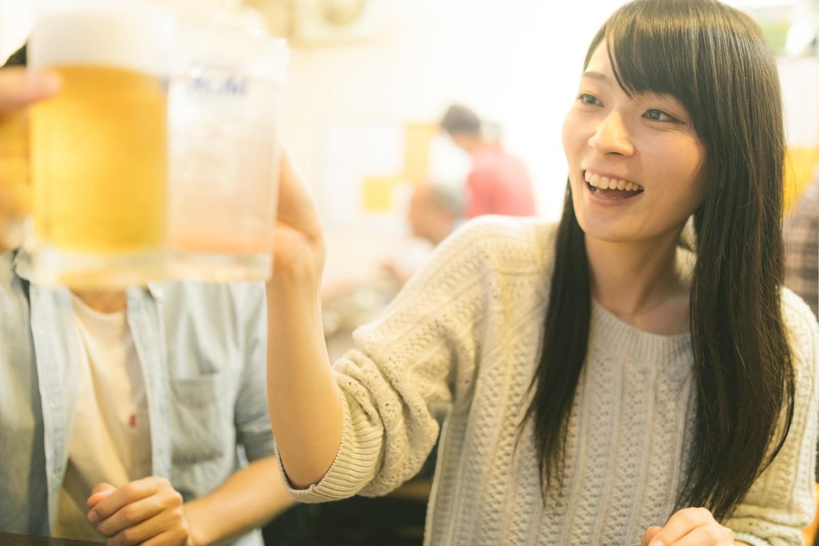 アサヒビール|面接内容と選考プロセスの実態とは