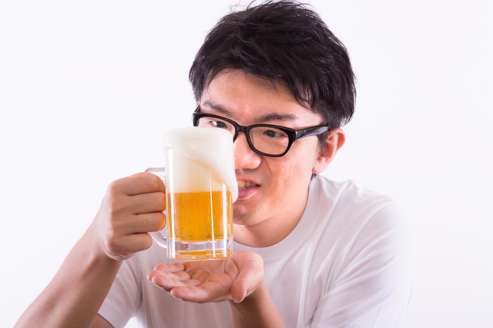 キリンビール|面接内容と選考プロセスの実態とは