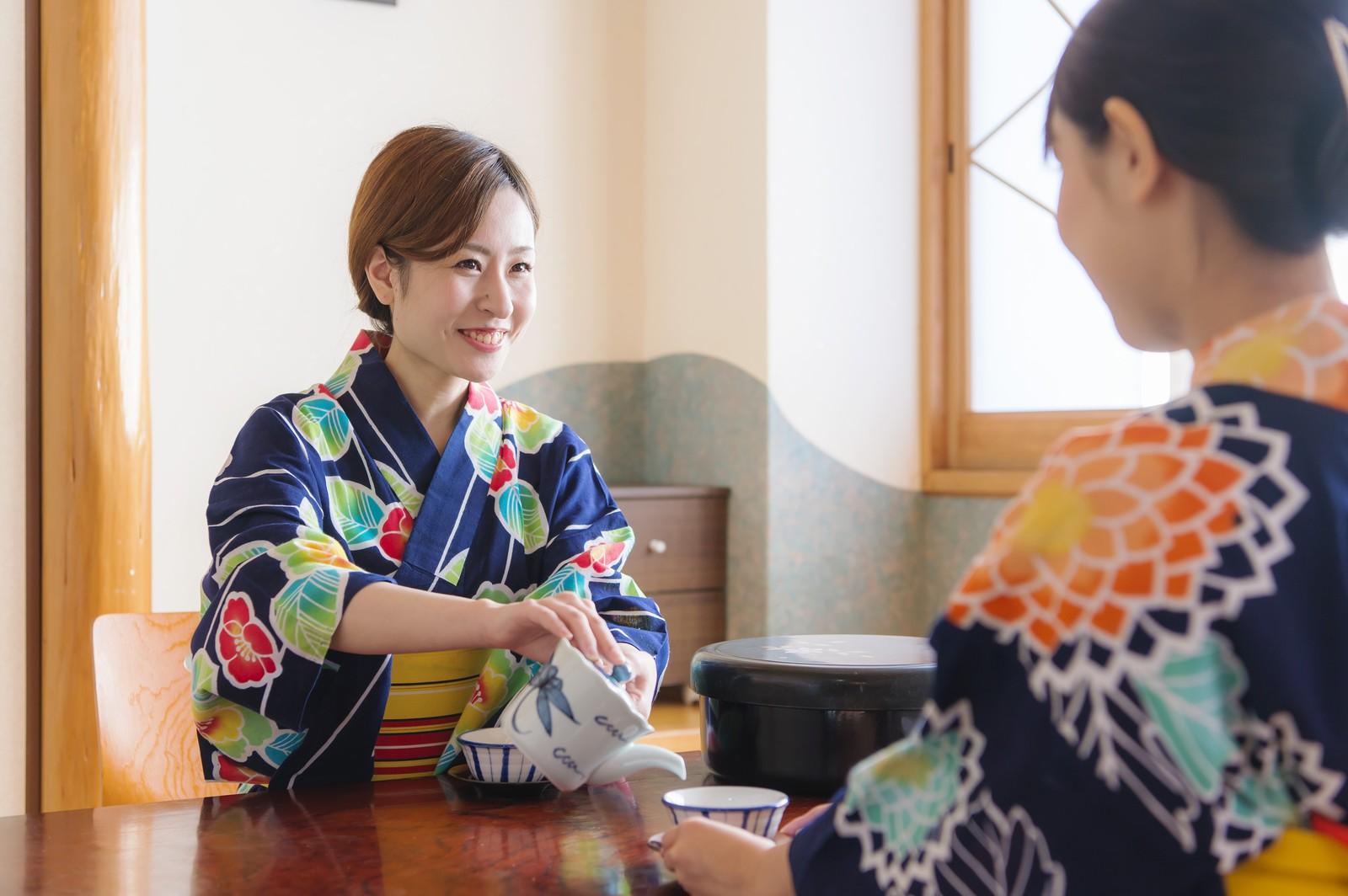 近畿日本ツーリスト|面接内容と選考プロセスの実態とは