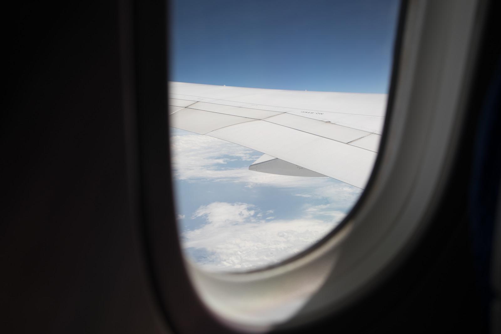 全日本空輸(ANA)|面接内容と選考プロセスの実態とは